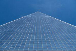 Microsoft-Energy-Innovation-Smart-Buildings