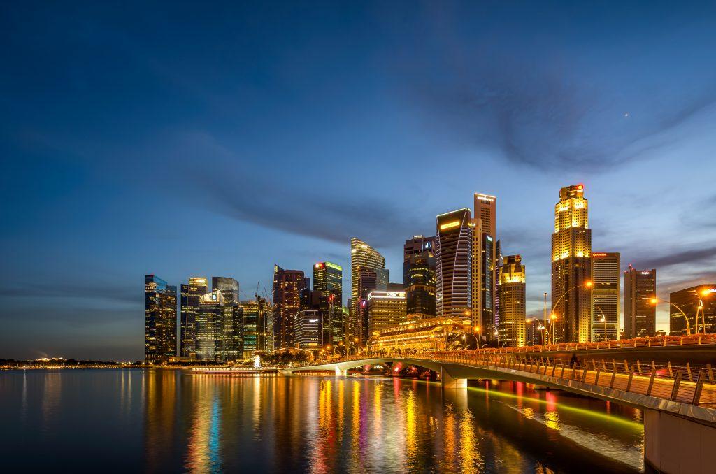 Smart-Space-Singapore-Smart-Cities-Smart-Nation-enos